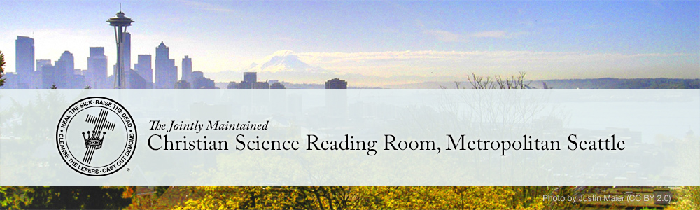 SeattleReadingRoom_header-09.jpg